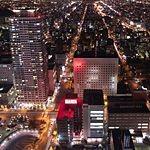 【北海道】定番&穴場の眺望スポット・ベスト5
