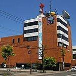 【北海道】HTBテレビ「水曜どうでしょう」の聖地見学!