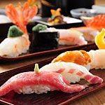 【小樽】おたる政寿司で握り寿司体験!