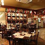 【小樽】小樽バインならグラス1杯300円で飲み比べが楽しい!