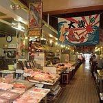 【小樽】手宮市場は地元の人が通う特売市場!