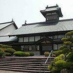 【北海道】小樽市の銀鱗荘は歴史的建造物!