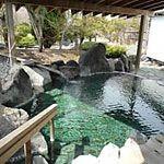 【北海道】奥洞爺温泉郷に泊まれば他の温泉にも無料で入浴!