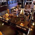 支笏湖、洞爺湖のリゾートホテルに千歳空港から無料のバスで行ける!