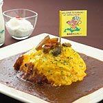 【富良野】オムカレーを食べるなら人気の「ノルドゥ」がおすすめ!