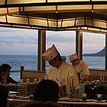 【函館】函太郎で新鮮&おいしい寿司を食べる!