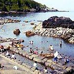 【北海道】道南の温泉で露天風呂を満喫!