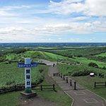 【北海道】多和平・開陽台の2大絶景スポット