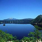 摩周湖を眺めるなら裏摩周湖展望台へGO!