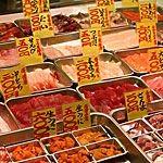 【北海道】釧路の和商市場の勝手丼を安く豪華に仕上げるコツ!