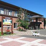 【北海道】道の駅しほろ温泉は贅沢な源泉かけ流し!