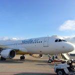 飛行機で北海道へ安く行くための基本ワザ!