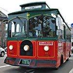 おたる散策バスを1日乗車券で徹底活用!