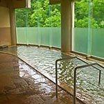 【北海道】豊富温泉ふれあいセンターは美肌の湯として人気!