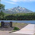 【北海道】利尻島と礼文島観光を1日で見てまわる裏ワザ!