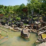 【やわらぎの里】豊平峡温泉は札幌屈指の日帰り温泉!