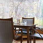 北海道大学レストランエルムで一流ホテルの味を気軽に味わえる!