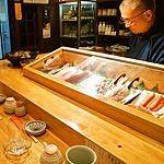 【北海道】札幌で安くて旨い寿司店!