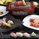 札幌の美味しいカニをお得に味わうなら安いランチがオススメ!