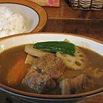 札幌が誇るスープカレー並んでも食べたい大人気ベスト3