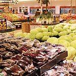 【札幌】カニを安く買うならジェイアール生鮮市場西野店!