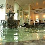 札幌温泉付きホテルで宿泊せずとも日帰り利用OK!