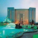 札幌に泊まるならシャトレーゼガトーキングダムサッポロホテルがおすすめ!
